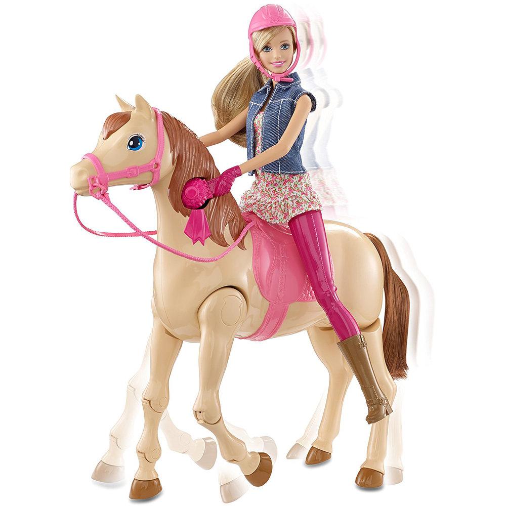 saddle-02.jpg