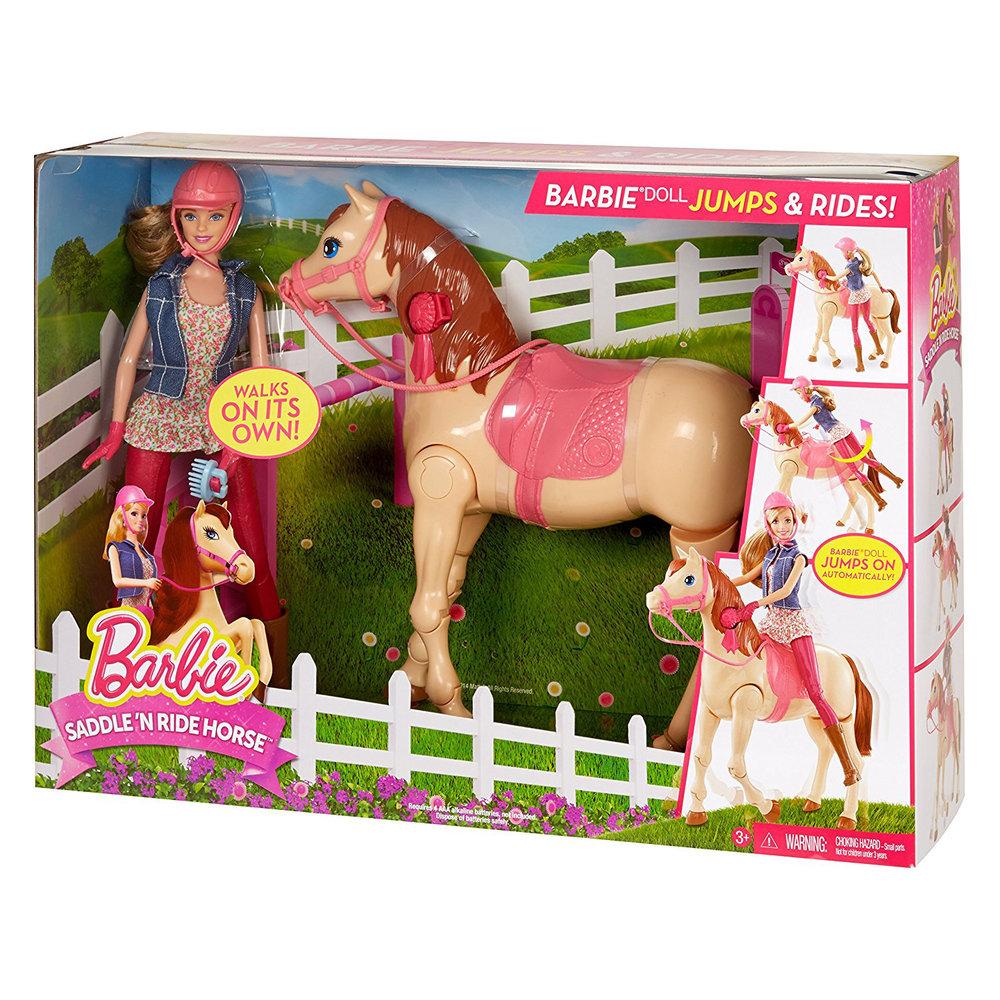 saddle-03.jpg