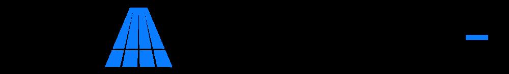 StartBlog Logo 12_30_16 -01 (1).png