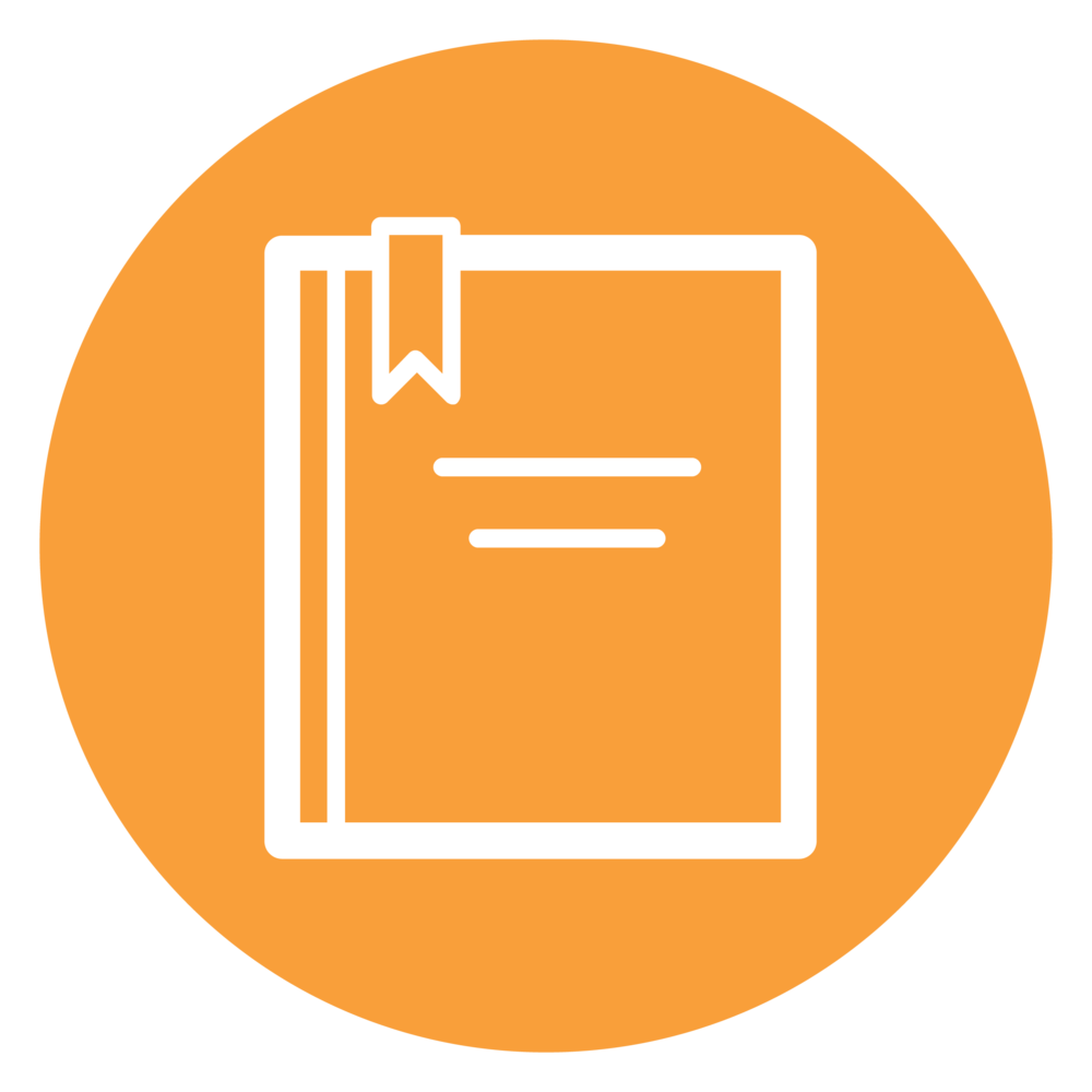 Content - Expertly researched information organized by topic or searchable by keyword. Includes federal and state regulatory sources, tasks you can assign yourself, and a notes feature.