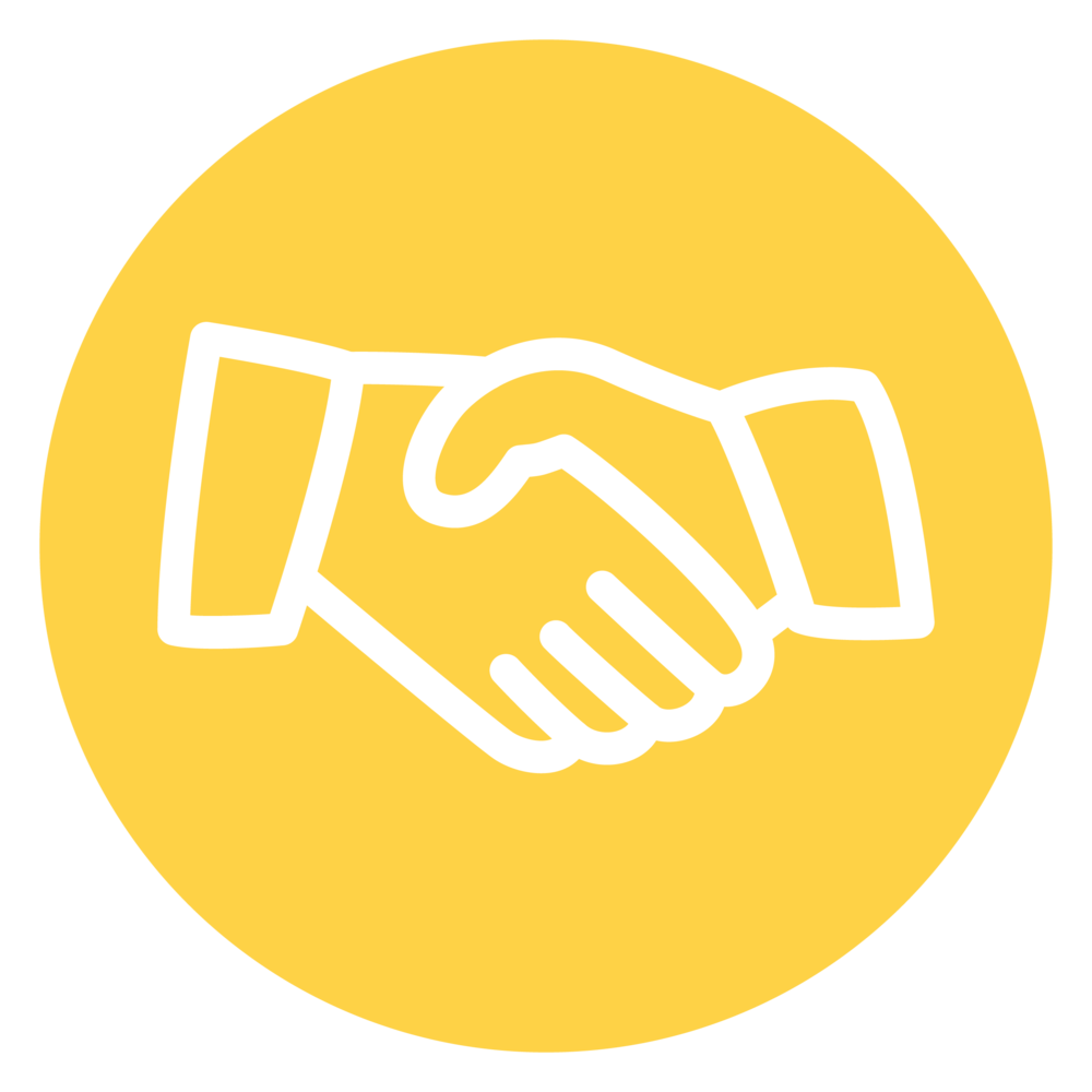 Connect - Need a hand? Find an advisor who can work with you 1-on-1. Or if you're ready to buy external services, connect to local and national vendors and suppliers rated by BBB.