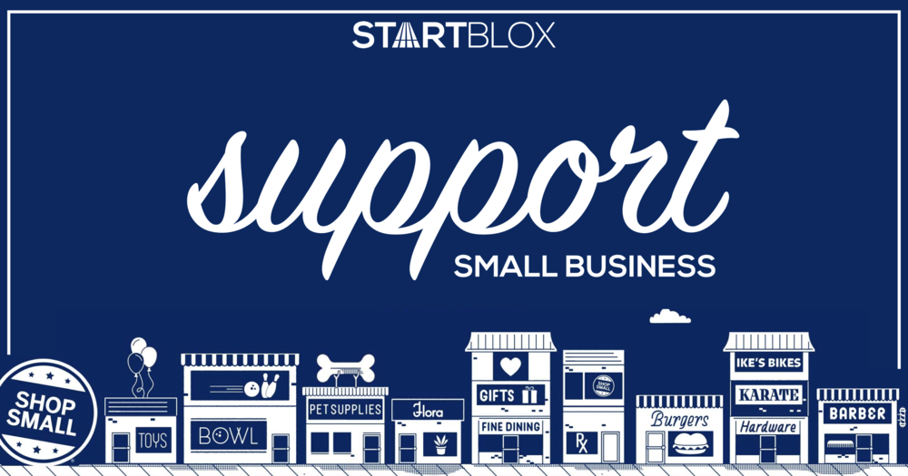 Small Business Saturday Promotional.002.png