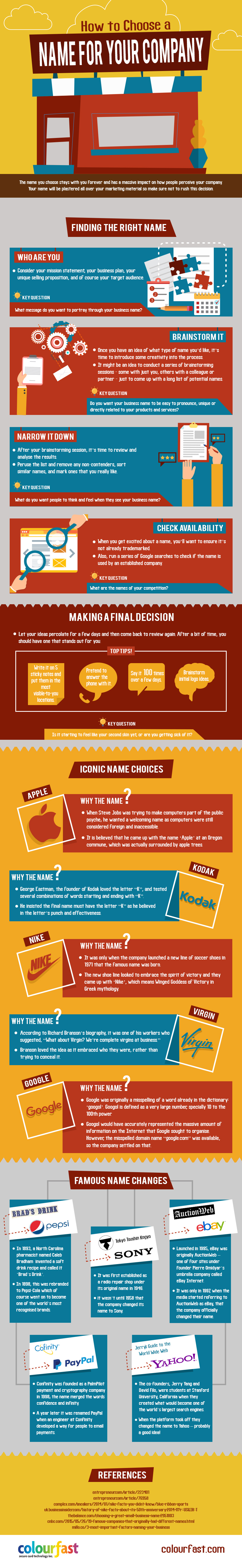 How-to-Choose-a-Name-for-Your-Company-Infographic.jpg
