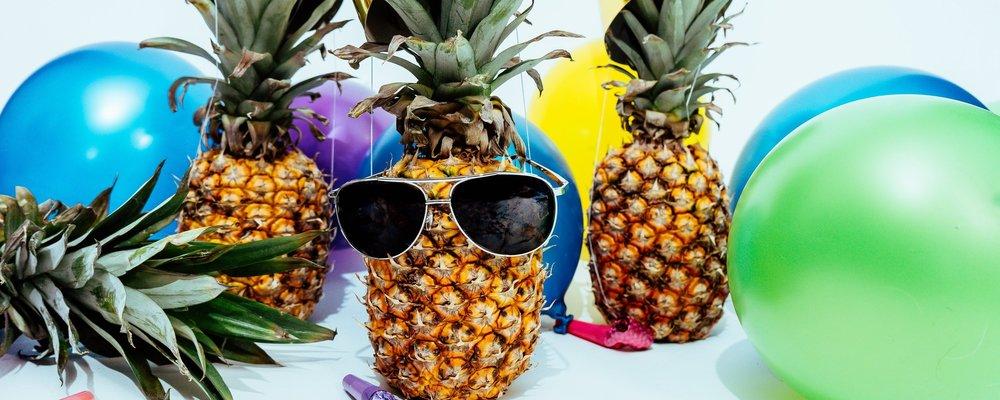 pineapple-supply-co-279730-unsplash.jpg