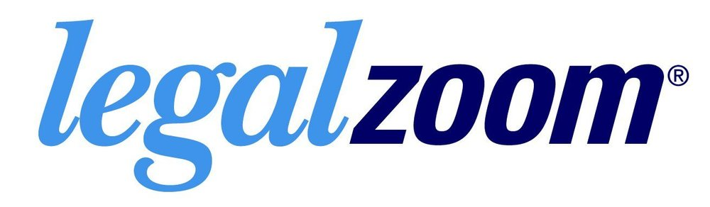 legalzoom_logo_2012_rgb_large.jpg
