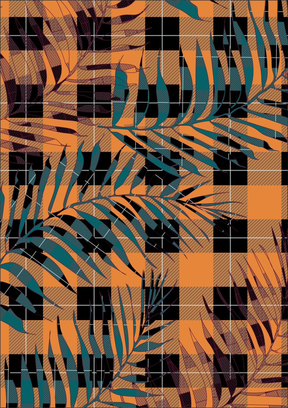 Urban Jungle design 3.png