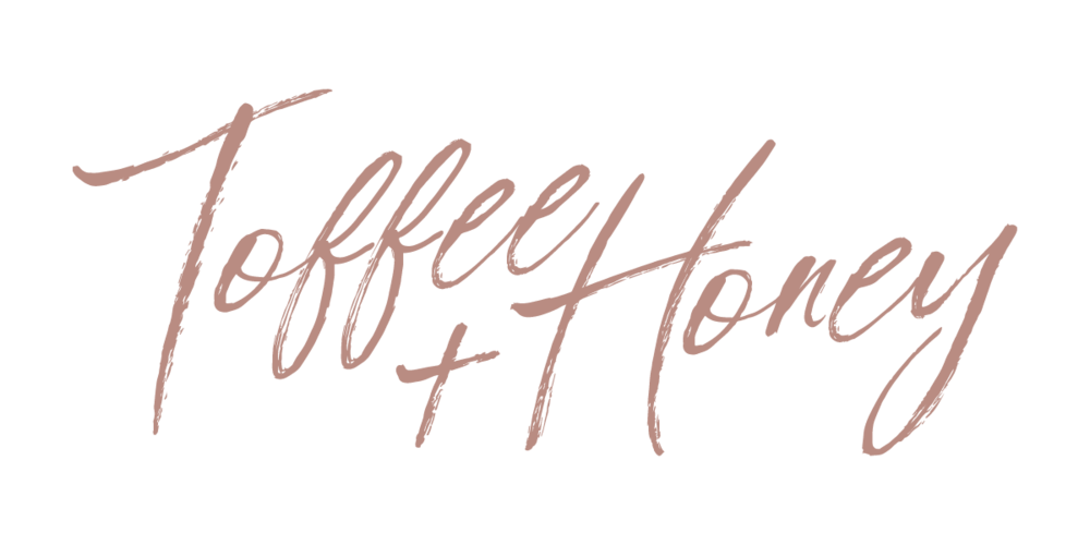 Toffee Honey_Logo_Toffee.png