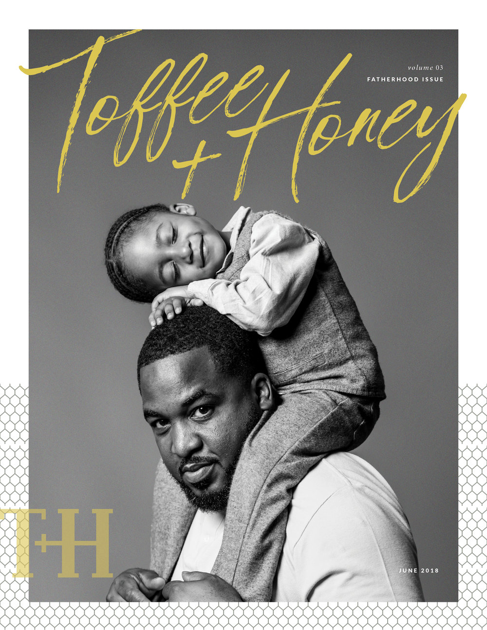 Toffee and Honey Magazine June 2018 Cover.jpg