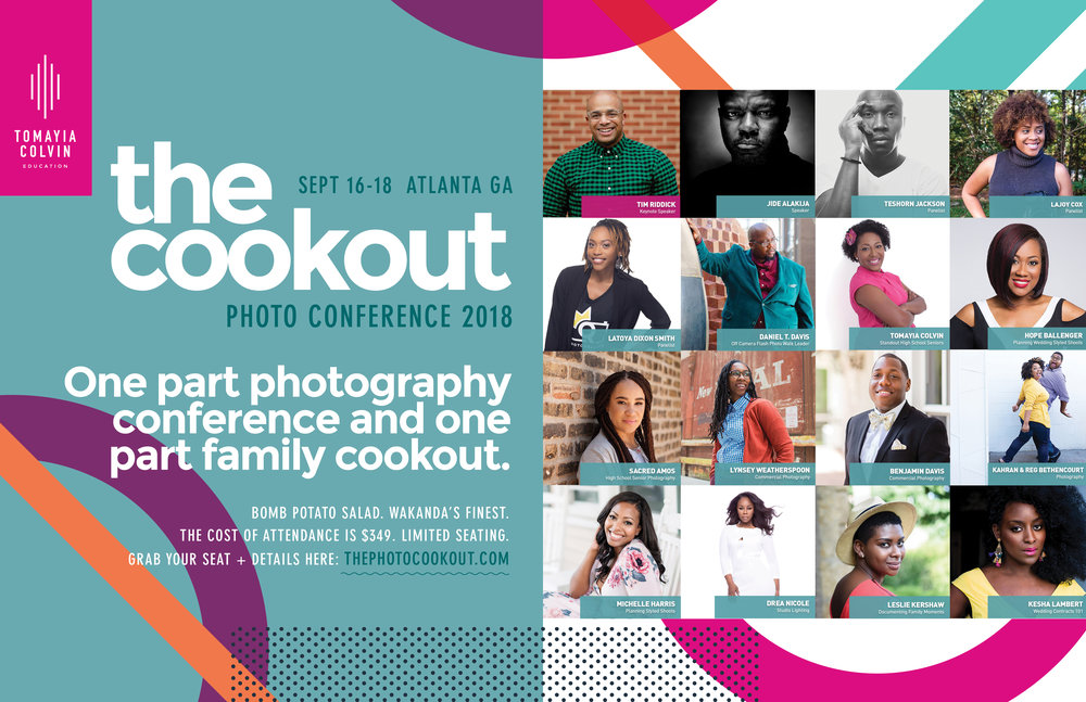 The Cookout 2018_Promo.jpg