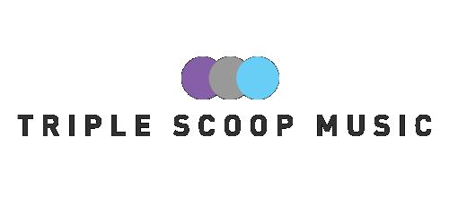 benefit-triplescoopmusic.en-US.png