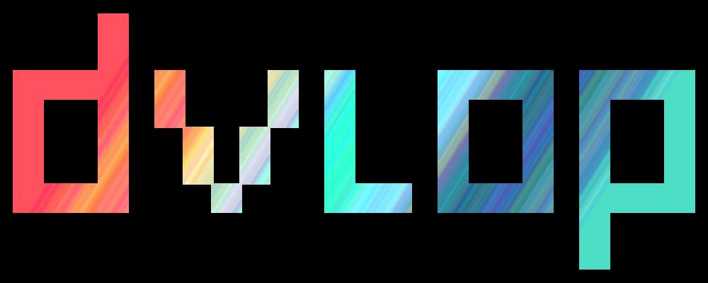 DVLOP_main_color.png