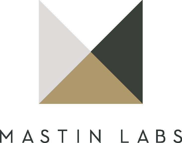 mastin-labs-presets.png