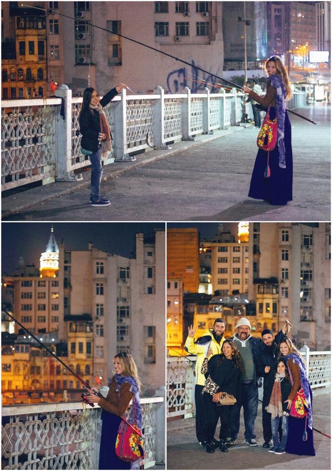 istanbul-day-16.jpg