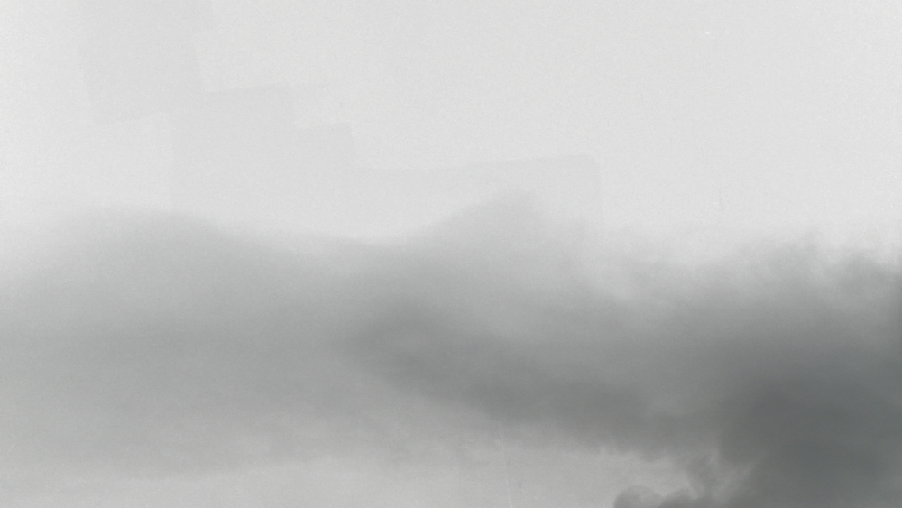 Fog_Heavy_Ambient_02_HDpreview.png