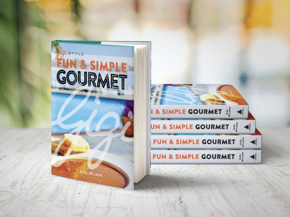 Fun and Simple Gourmet.png