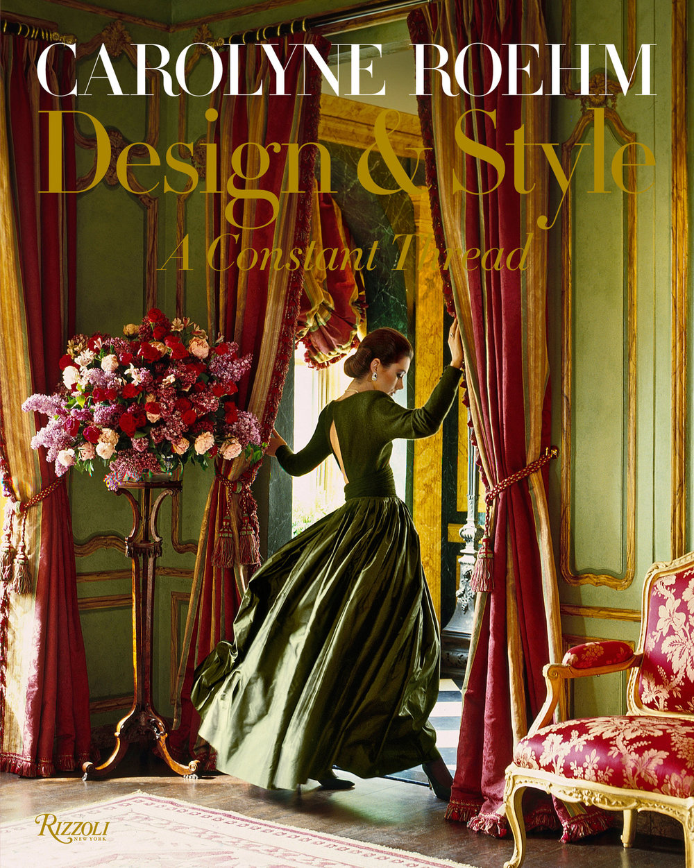 Carolyn+Roehm+COVER+FIN+7.jpg