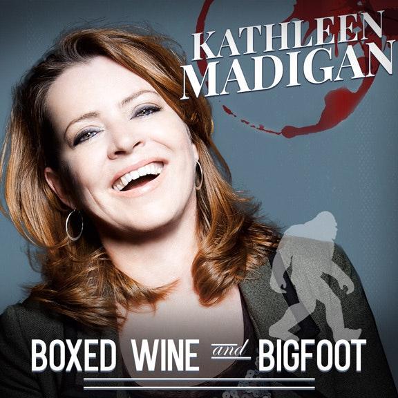 Madigan at Music Hall.jpg