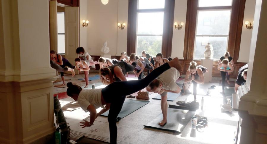 Yoga at the Gibbes.jpg