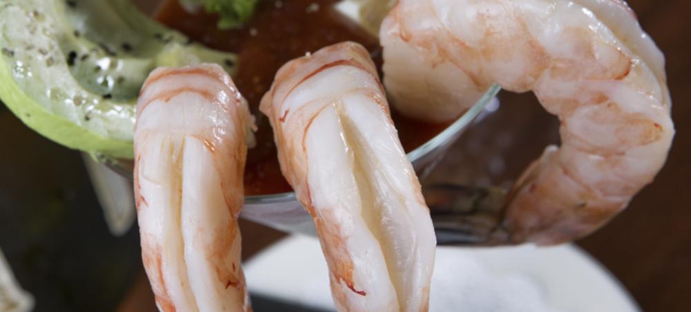 High Cotton Shrimp.png