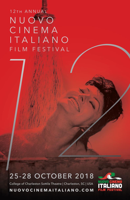 Nuovo Cinema Italiano.png