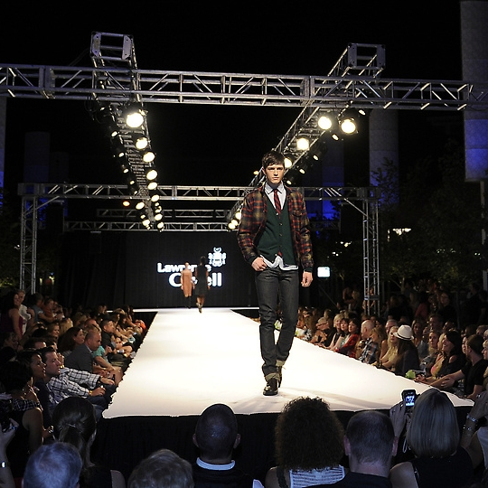 Outdoor Fashion show.jpg
