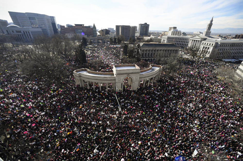 Denver Rally image001.png