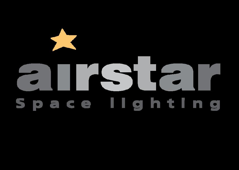 airstar.png