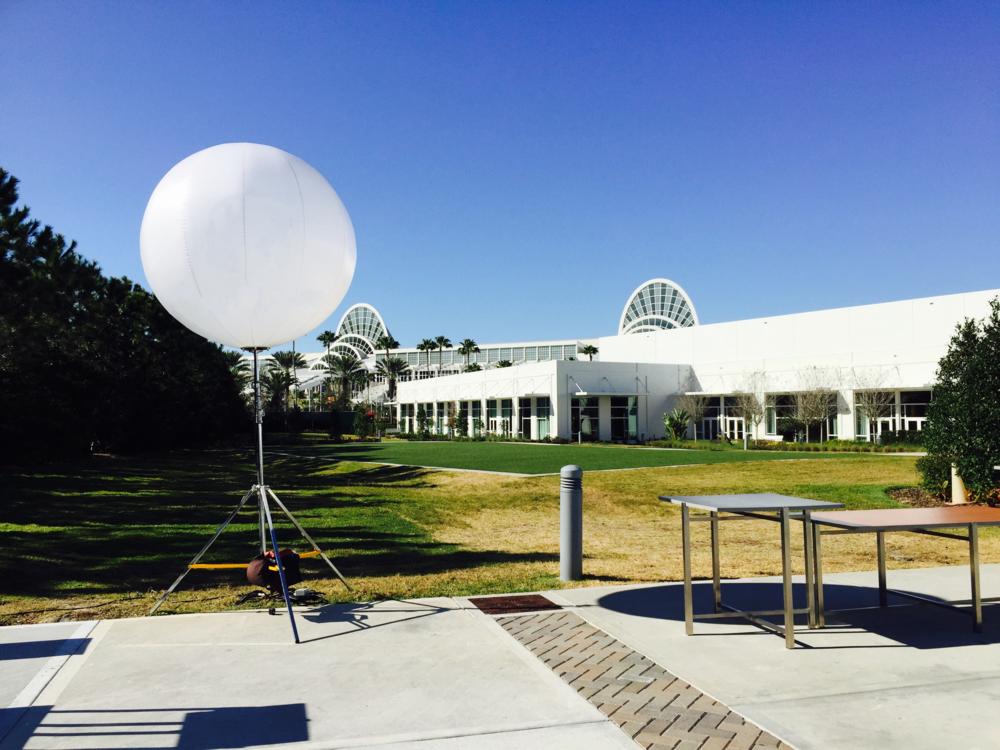 airstar baloon.png
