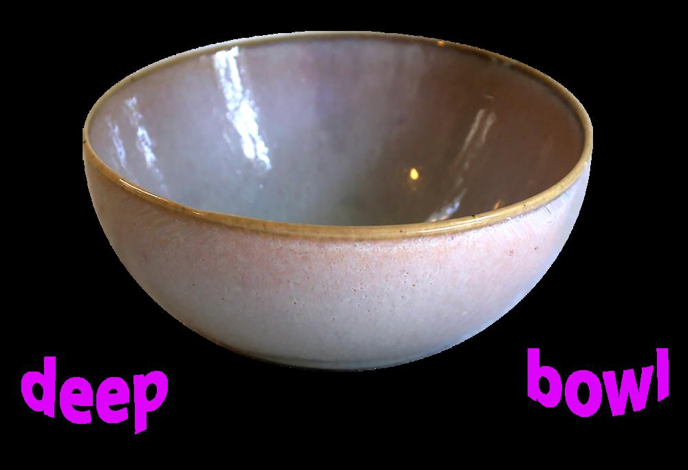 deep bowl good.png