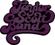 TaylorScottBand_final_website.png