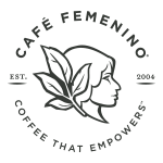 CF_logo_150_black_outline.png