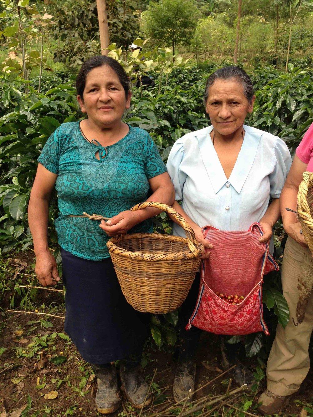 peru-2014-17-women.photo 3.jpg