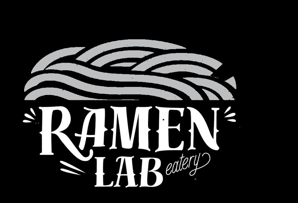 RamenLab_Logos_082616-BW.png