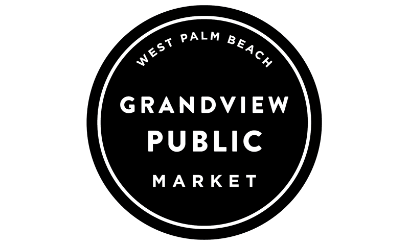 grandview-market-logo-2.png