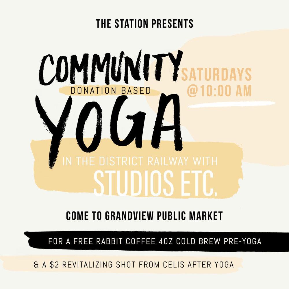 Community_DistrictRailway_StudiosEtcSaturday (1).jpg