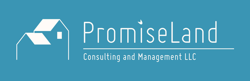 PromiseLand Consulting and Management LLC