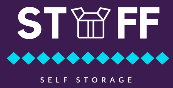 Stuff Self Storage | Storage Units in O'Fallon, IL