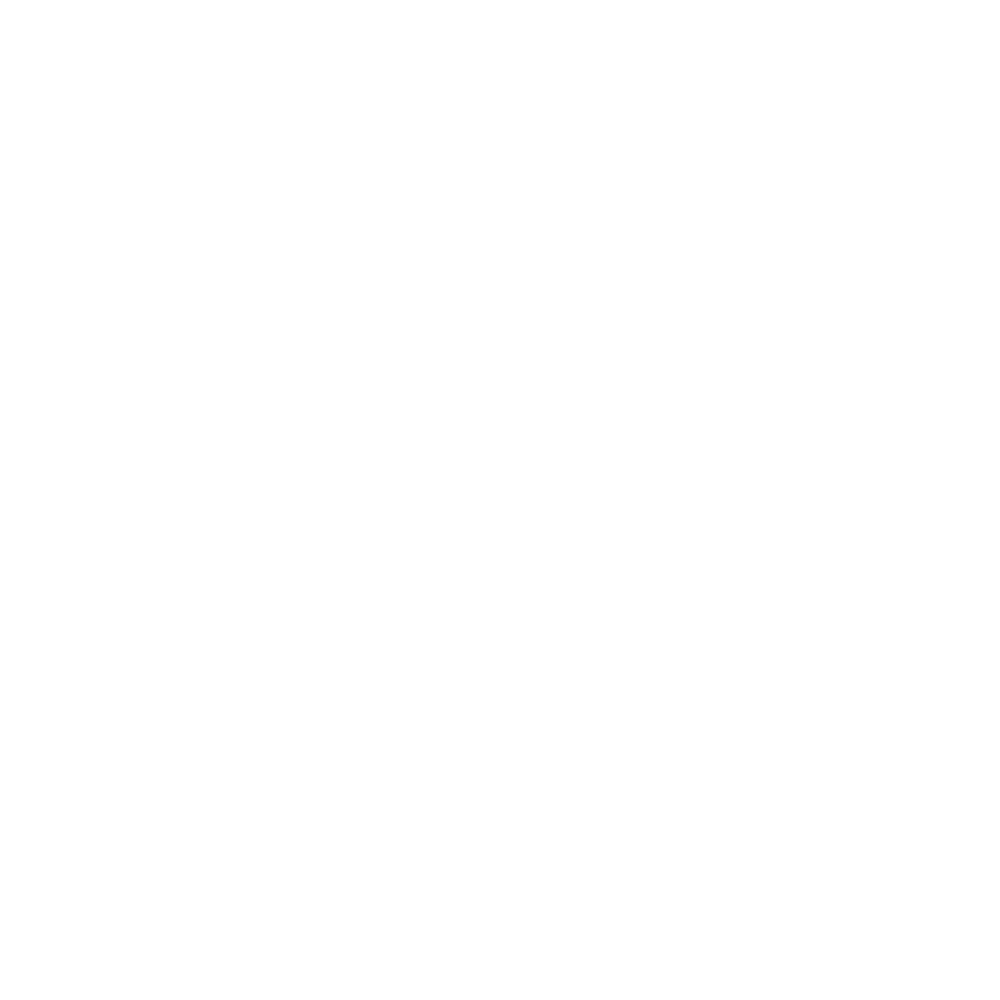binge.png