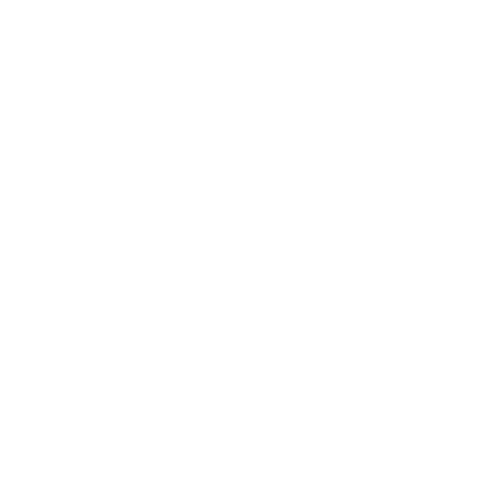 eventbite.png