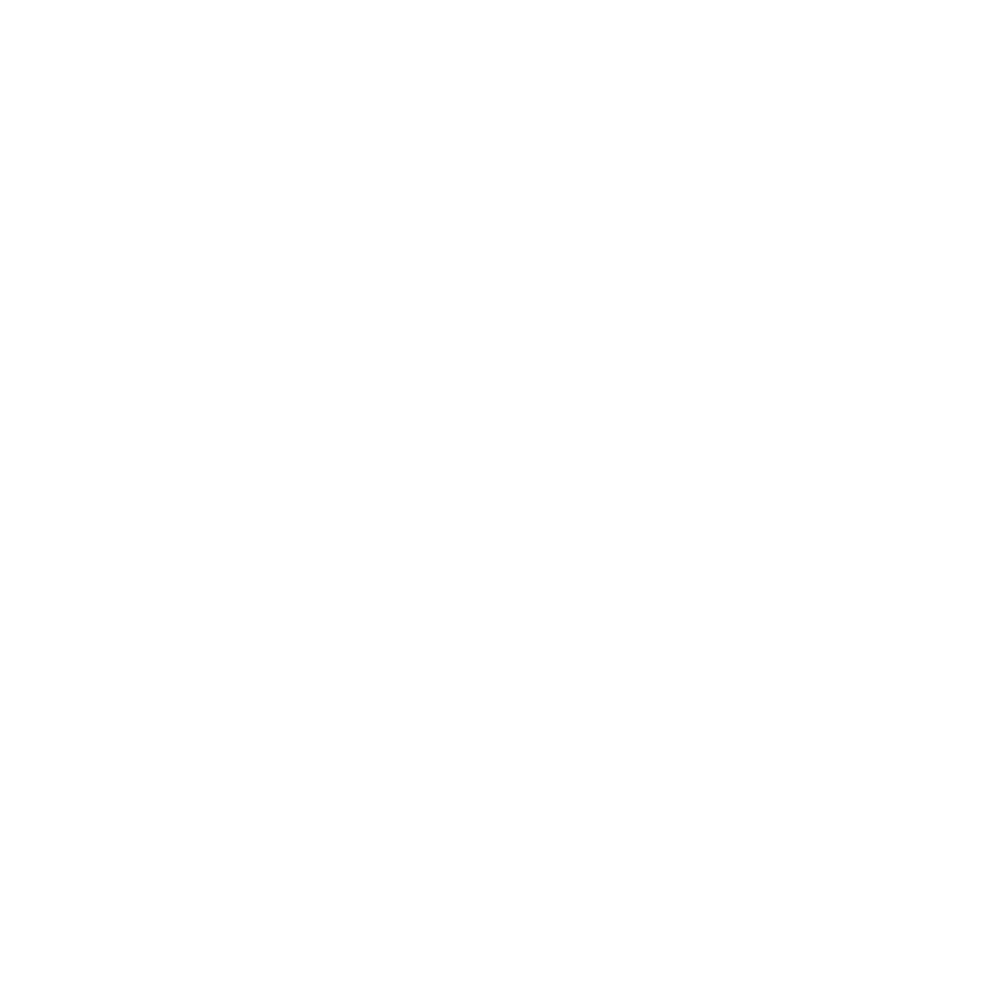 supercall.png