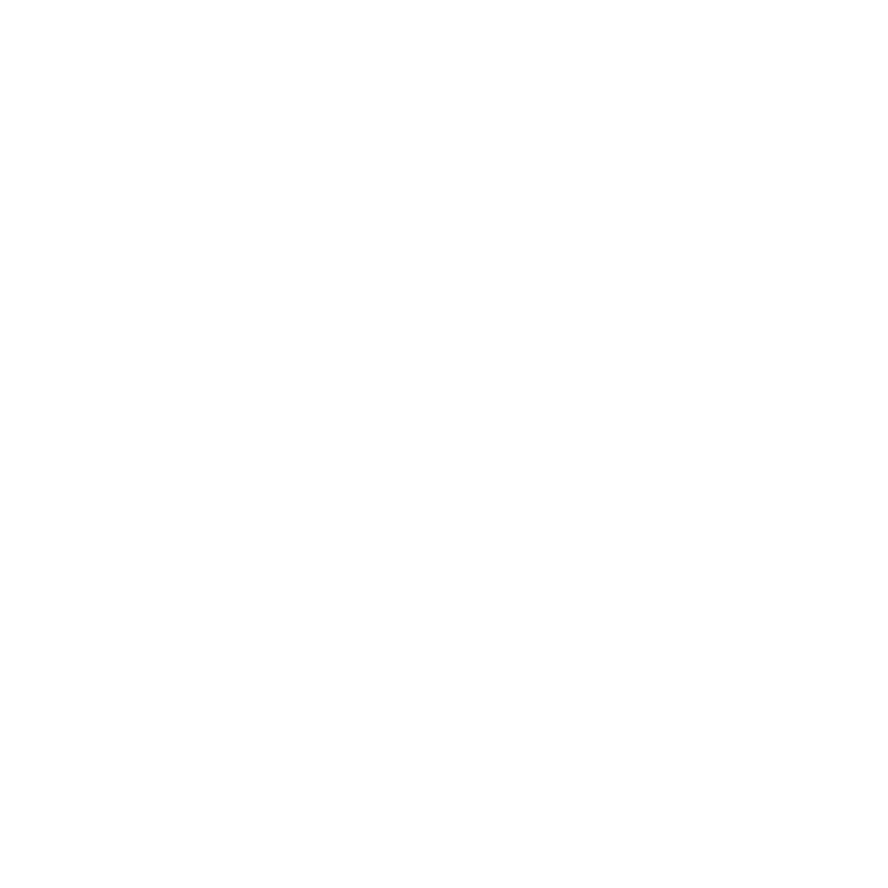 themanual.png