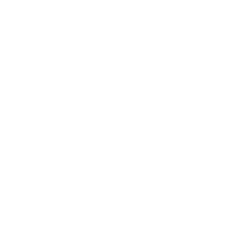 sproutla.png