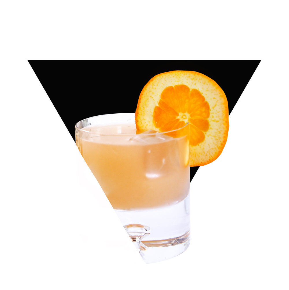Grapefruit Margarita - Ingredients:1 ½ oz VIVA Reposado Tequila2 oz Fresh Grapefruit Juice3/4 oz Triple Sec3/4 oz Fresh Lime Juice1/2 oz Agave SyrupHow To Mix:Add tequila, grapefruit juice, lime juice, triple sec, and agave syrup to a shaker with ice. Shake well and strain into a glass with ice.