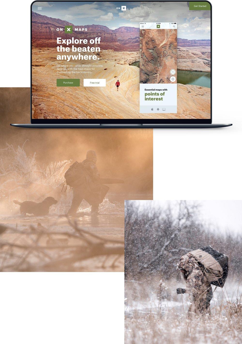 onx-homepage.jpg