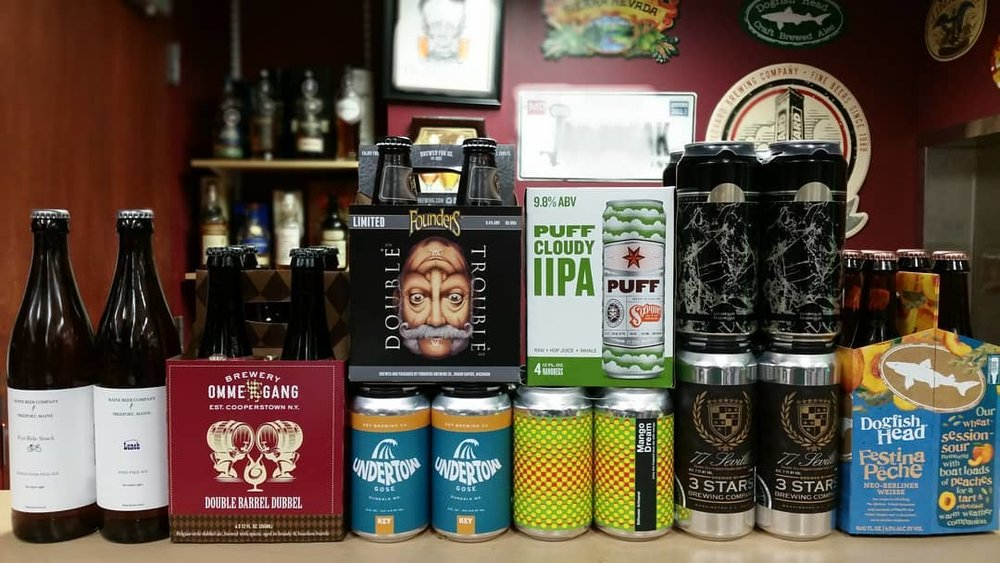 new-beer-arrivals-6-8-2018