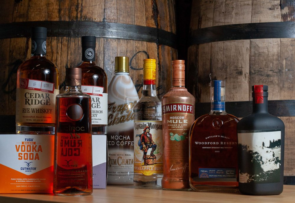 new-liquor-6-27.jpg