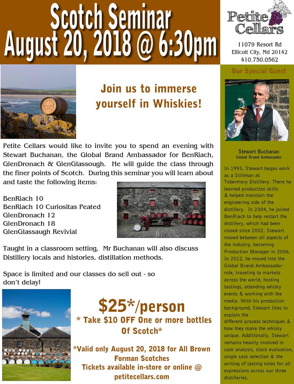 Scotch Seminar - BF Scotch Ambassador (1)-1.jpg