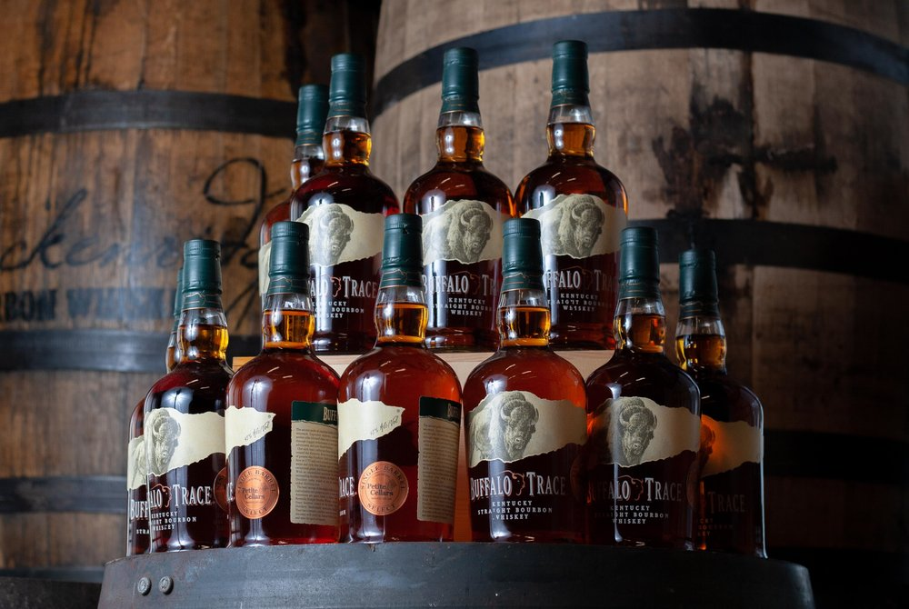 buffalo-trace-barrel.jpg