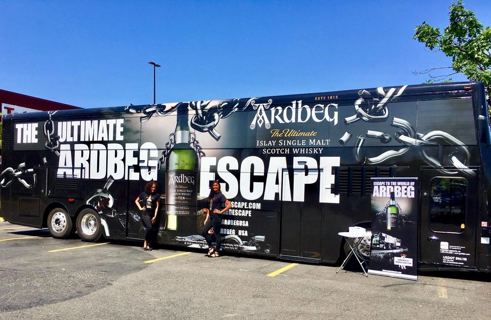 ardbeg tour bus.jpg