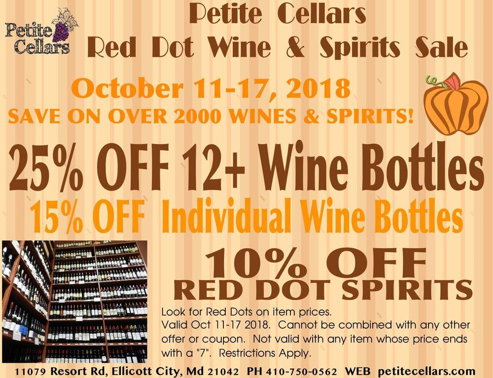 Oct Red Dot Sale.jpeg